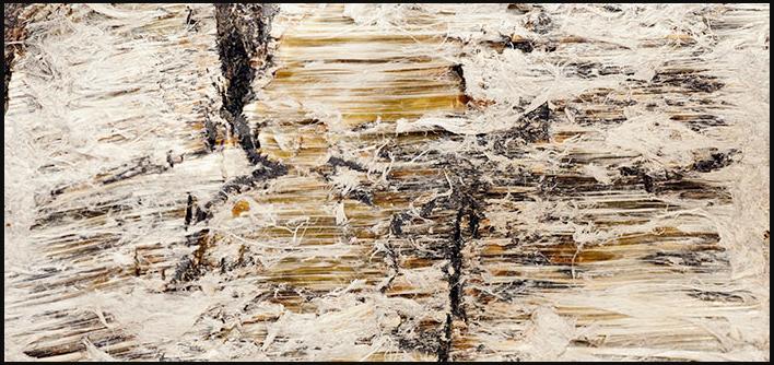 Asbestos in Clay